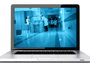 Getting Your Nursing Degree Online