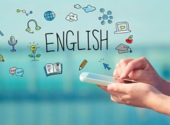 Online English Lessons for Kids