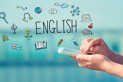 10 Best Websites for Online English Lessons for Kids