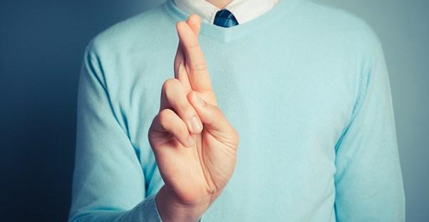 Best Online Sign Language Courses