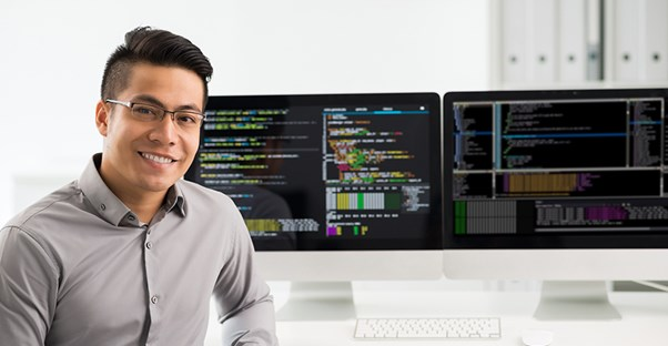 Jobs You Can Get With a Software Engineer Degree