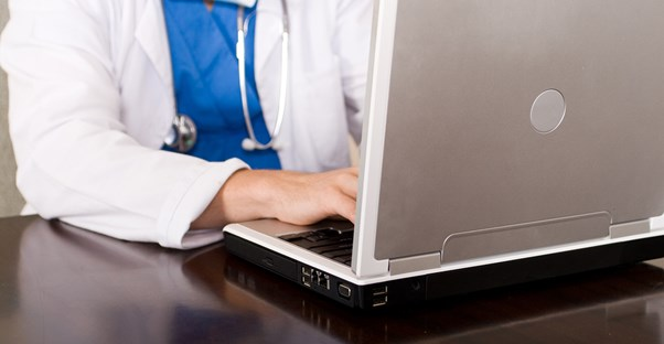 The Best Online Health Care Management Degree Programs