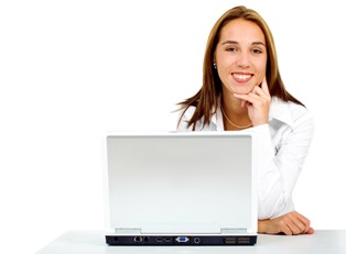 The Best Online Counseling Degree Programs