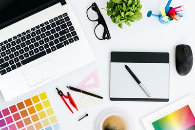 top online graphic design schools