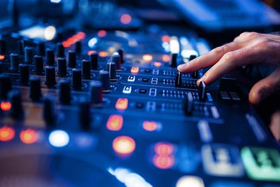 Is an audio engineering degree right for you