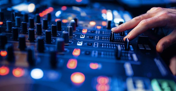 Is an Audio Engineering Degree Right for You?