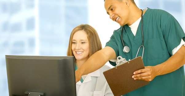 The 5 Best Medical Assistant Programs