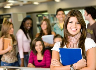 Is Vocational School Right for You?