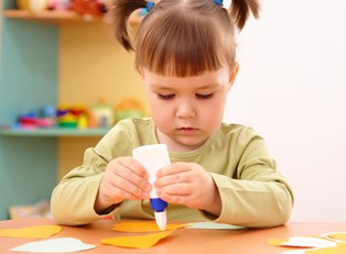 Is Montessori School Right for Your Child?