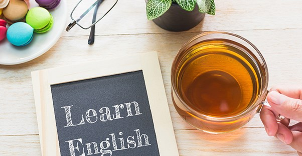 Websites that will help you learn english vocabulary