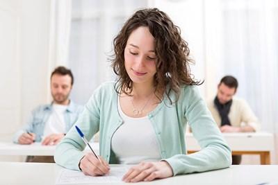 10 Paid LSAT Practice Programs