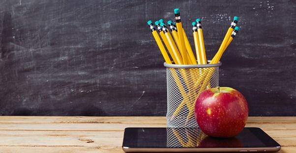 Online Summer School Classes