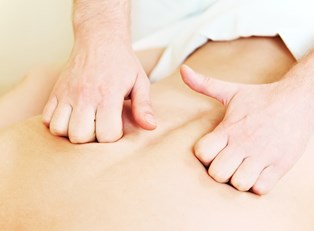 Massage Therapy School: Obtaining Your Certification